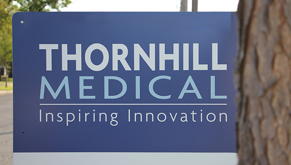 history-thornhill-600x340