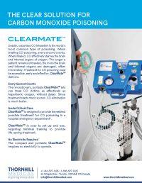 ClearMate-Brochure-2021-US