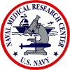 Naval-Medical-Research-Center-logo