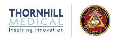 thornhill-USMC