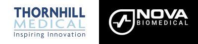 thornhill-nova-biomedical