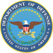usa-department-of-defense-600x600